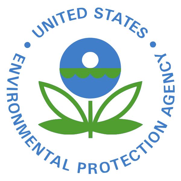 Información básica sobre la presencia de plomo en el agua potable - De la Agencia de Protección Ambiental