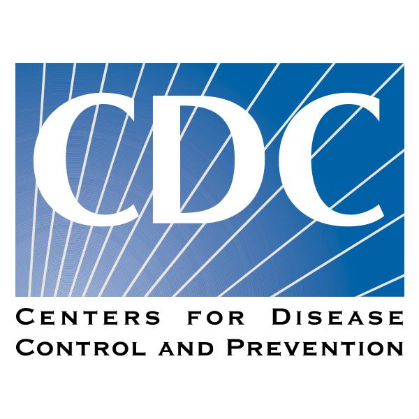 Plomo - Consejos de prevención - Del Centro para el Control y la Prevención de Enfermedades