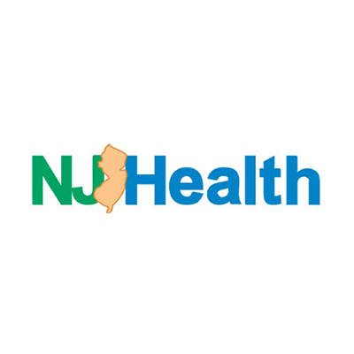 Childhood Lead - From the New Jersey Department of Health