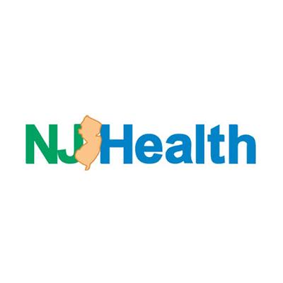 Plomo en la niñez - Del Departamento de Salud de Nueva Jersey