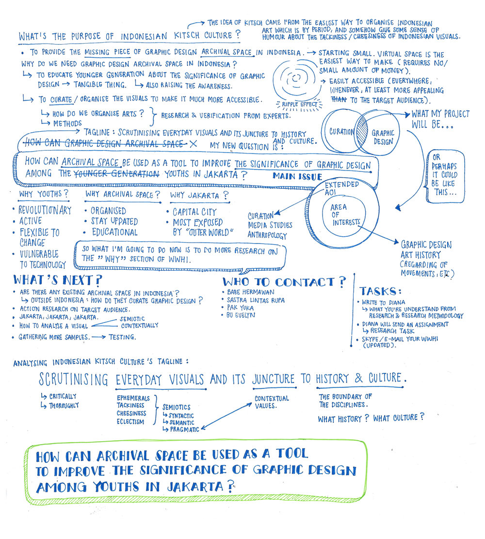 diagram-email.jpg