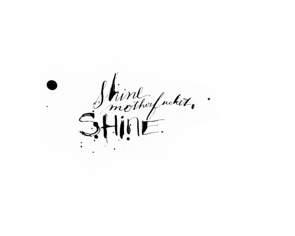 shine3.png