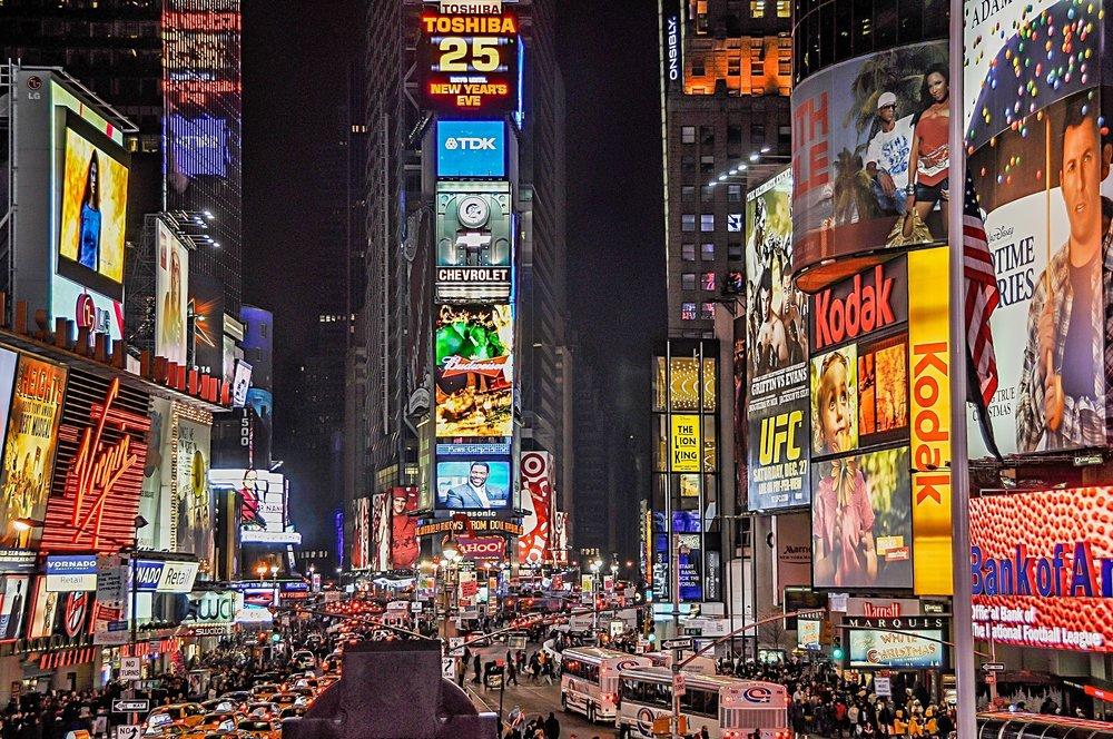 ads-architecture-billboards-802024.jpg