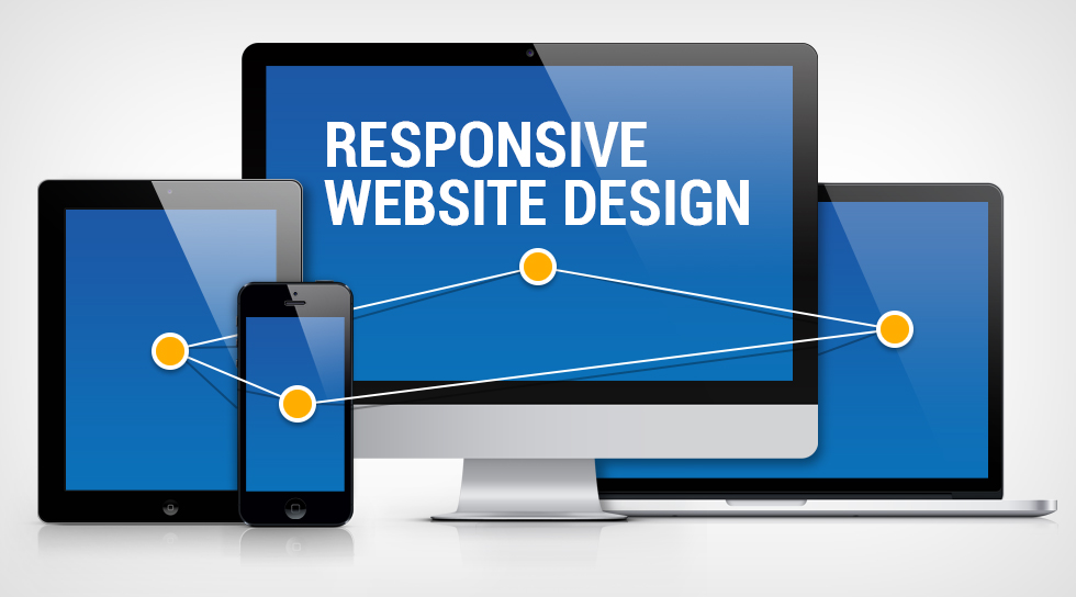 Responsive_Website_Design.jpg