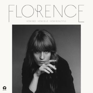 florence-and-the-machine-how-big-how-blue-how-beautiful-2015-album-billboard-650x650.jpg