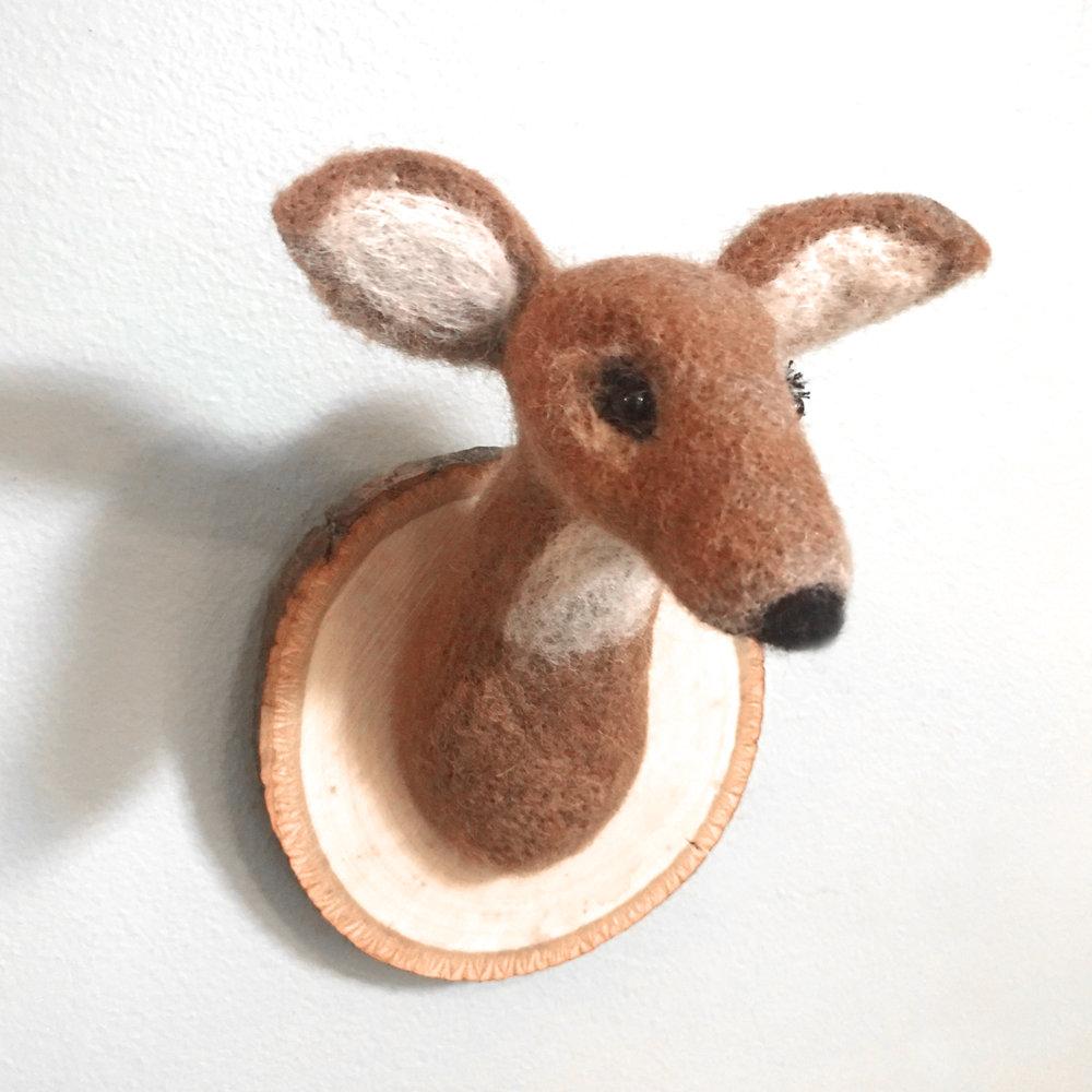 needle felted deer (1).jpg