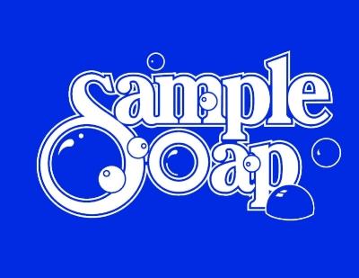 saso logo white letters on dark blue.jpeg