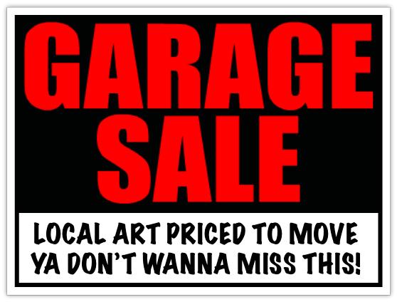 Art Garage Sale.jpg
