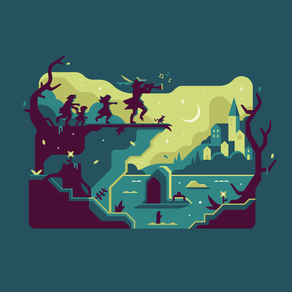 pied-piper-insta-canopy@2x.png