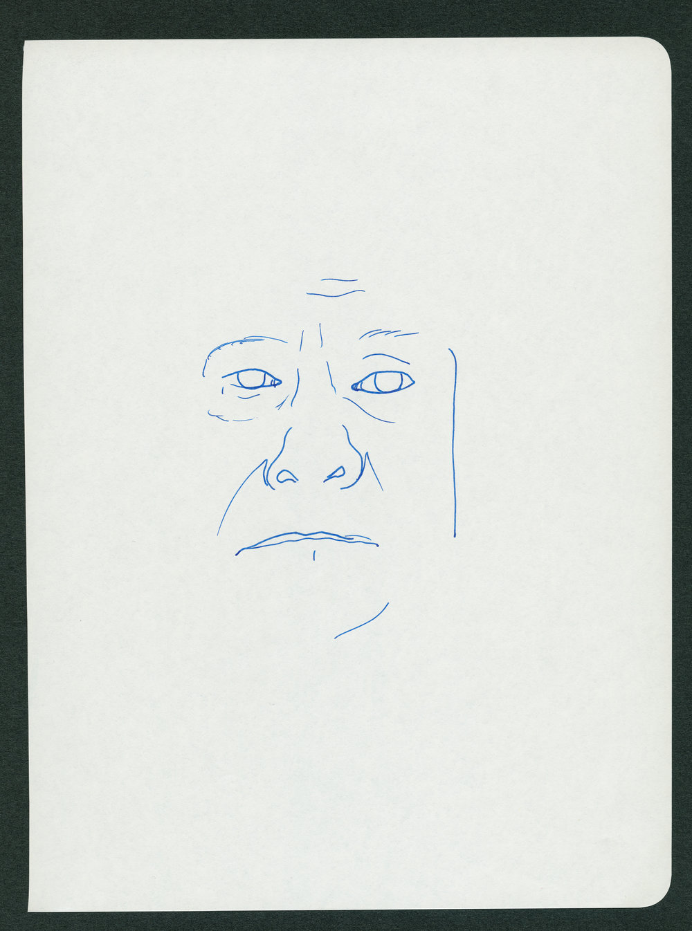 _sketches034.jpg