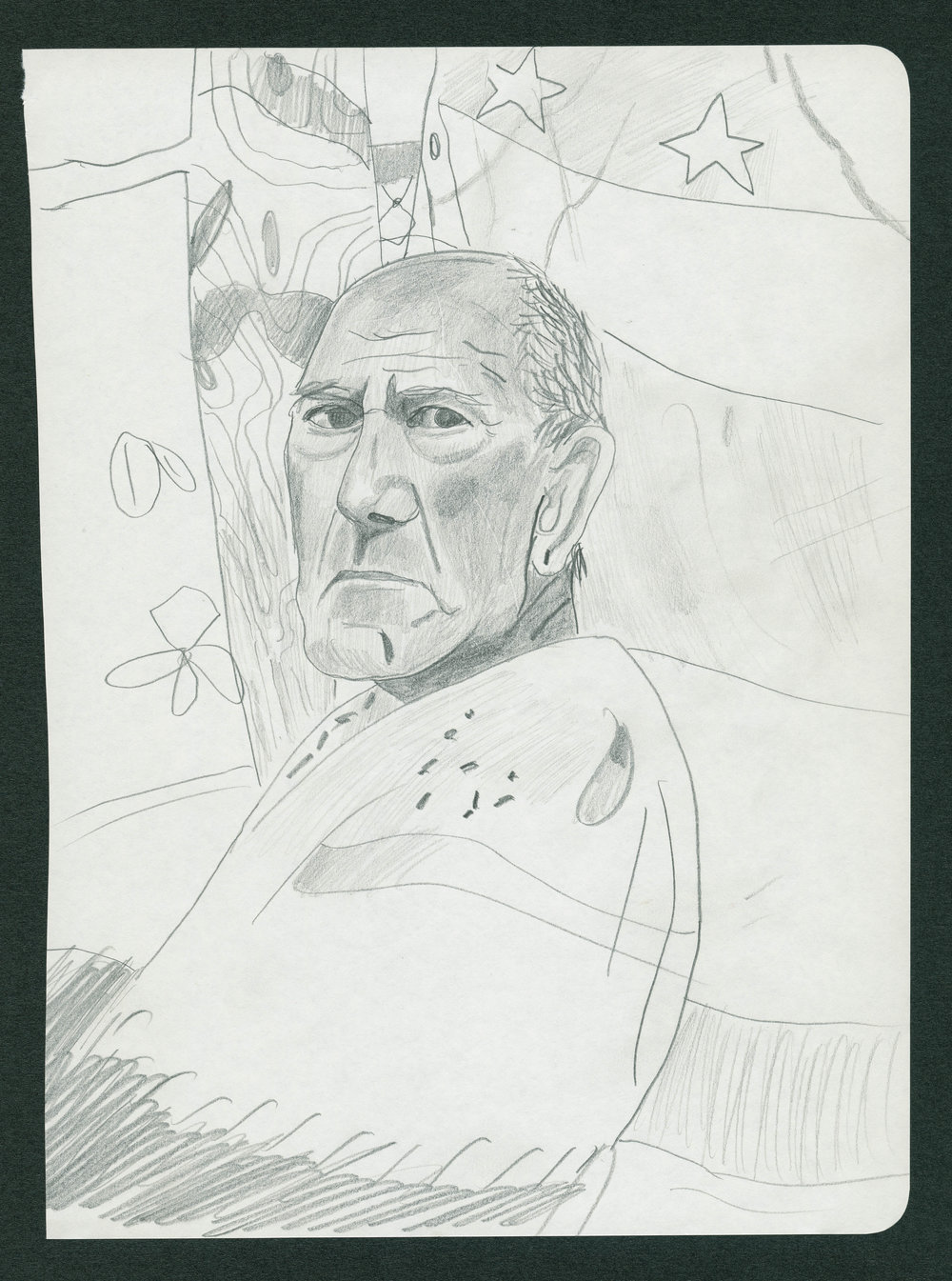 _sketches039.jpg