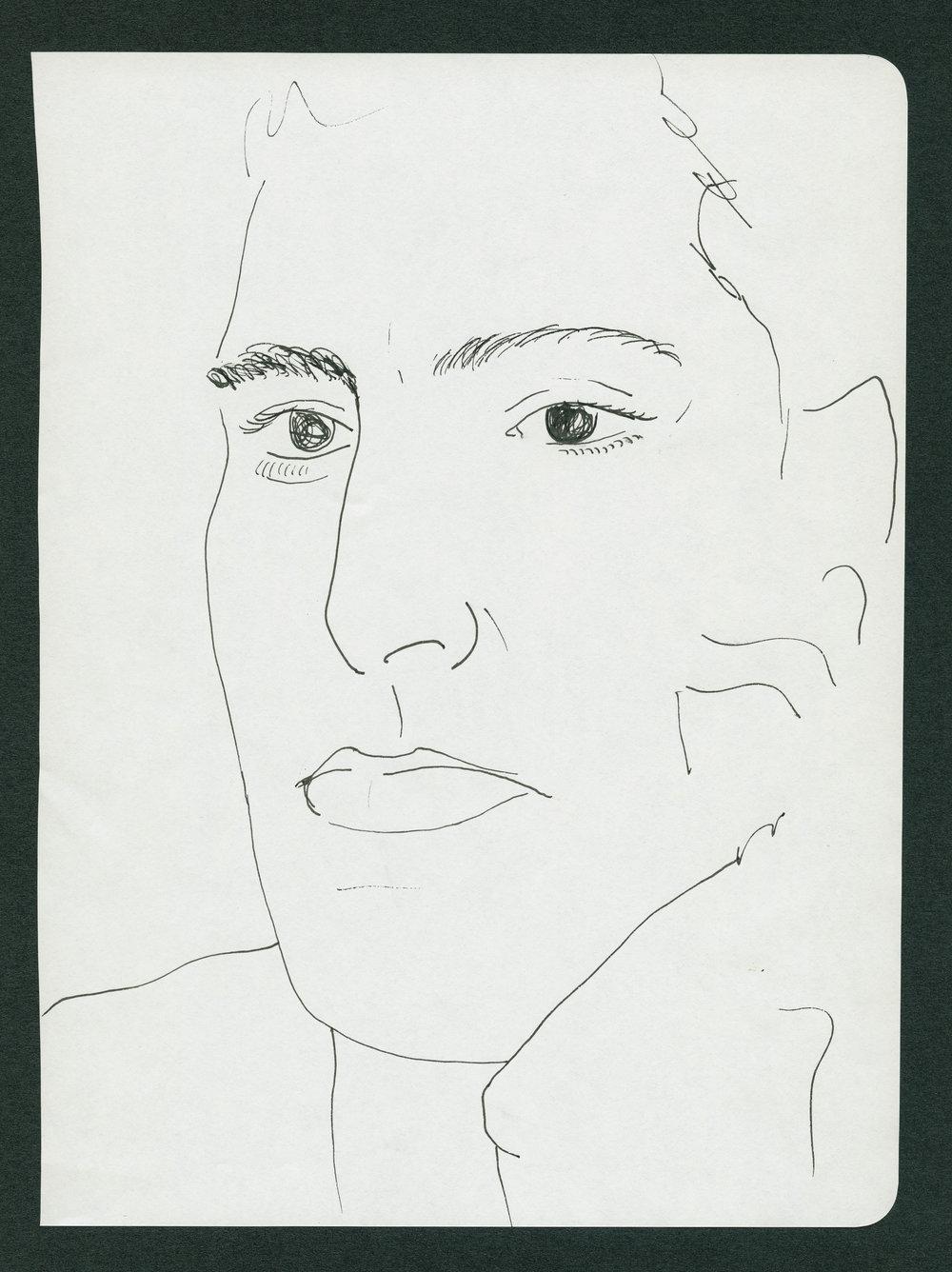 _sketches047.jpg