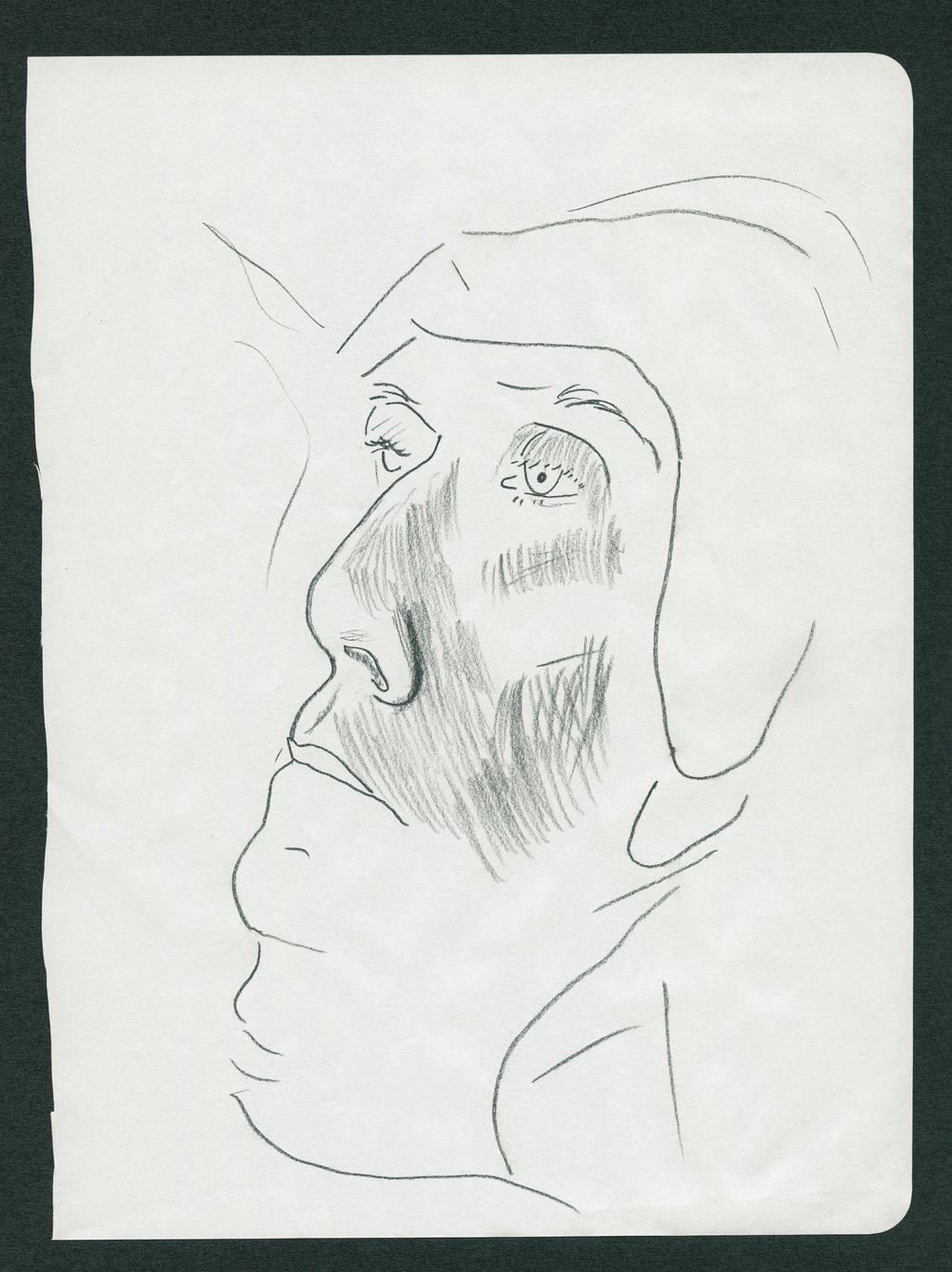 _sketches050.jpg