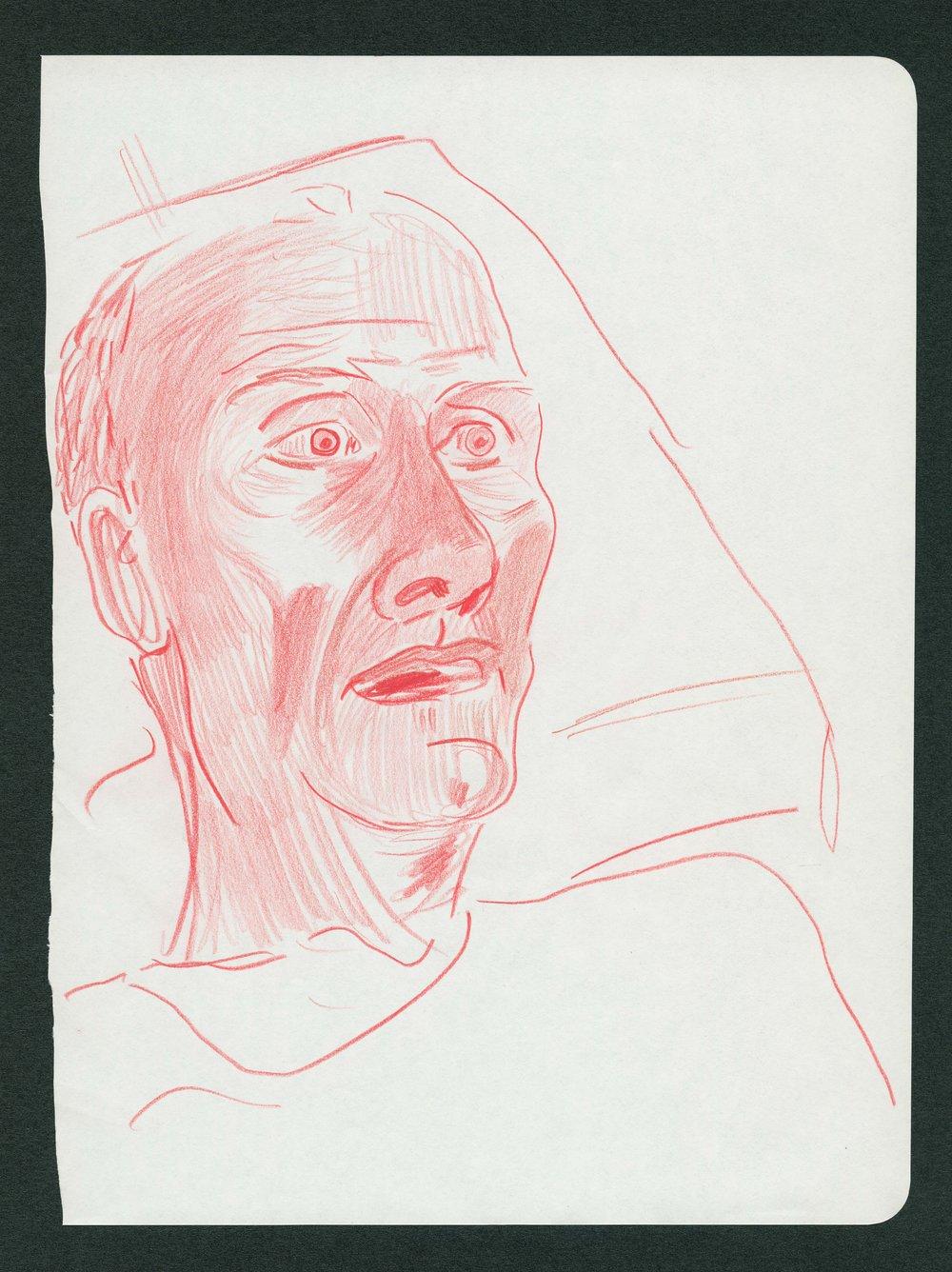 _sketches052.jpg