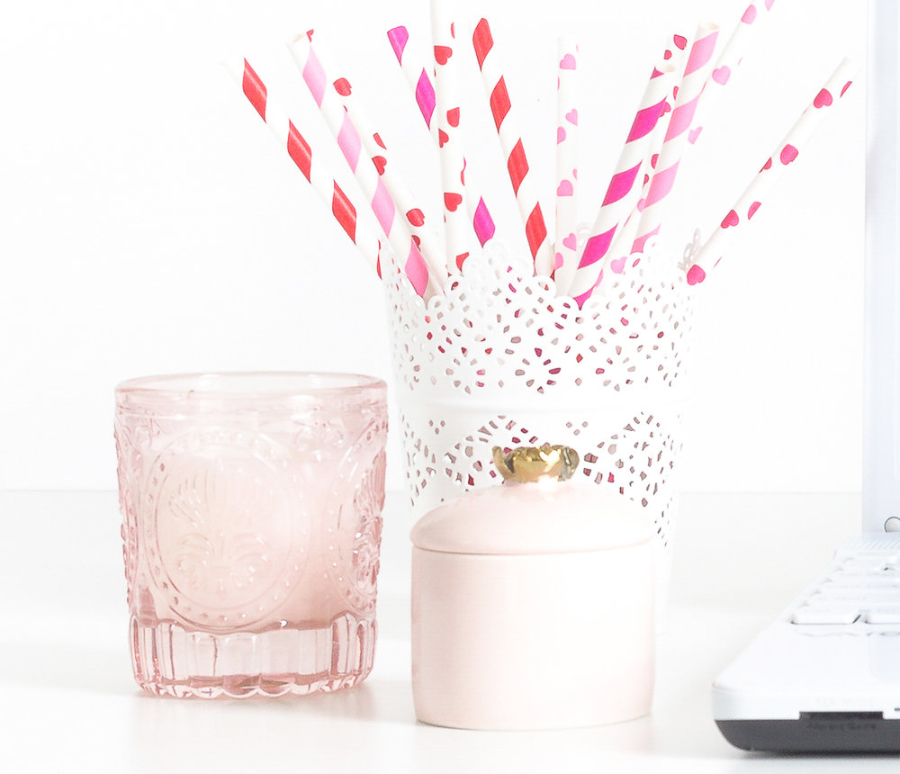 Blog Image with pink straws.jpg