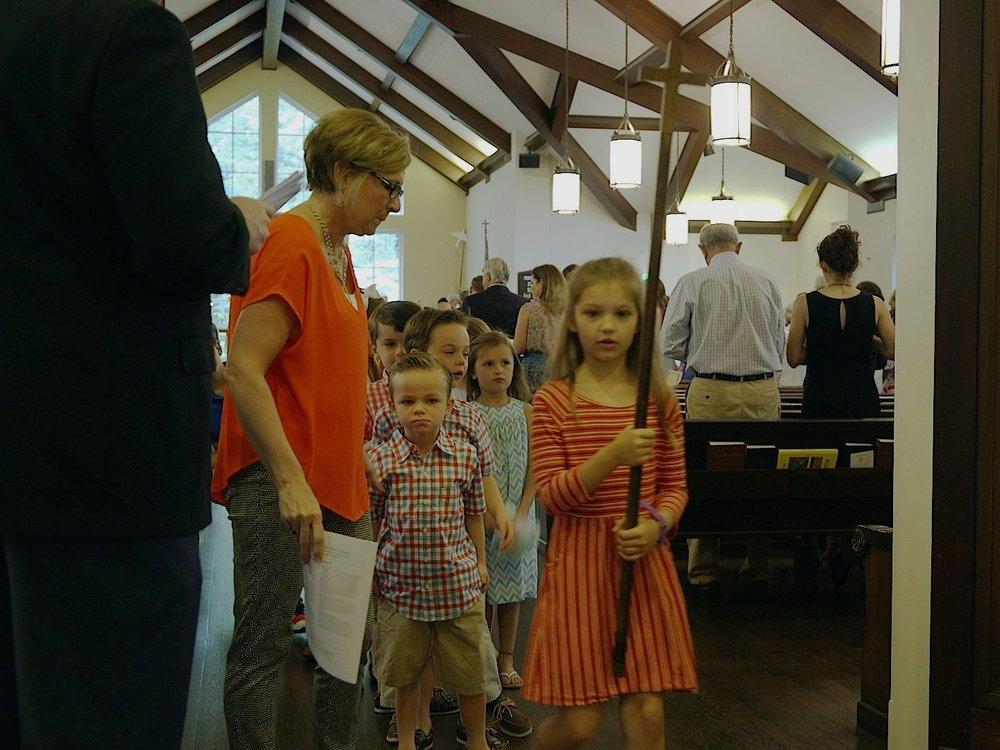 Kids leaving church.jpg