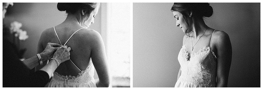 two-hearts-weddings-st-stephens-episcopal-church-avon-theater-birmingham-alabama-wedding_0009.jpg