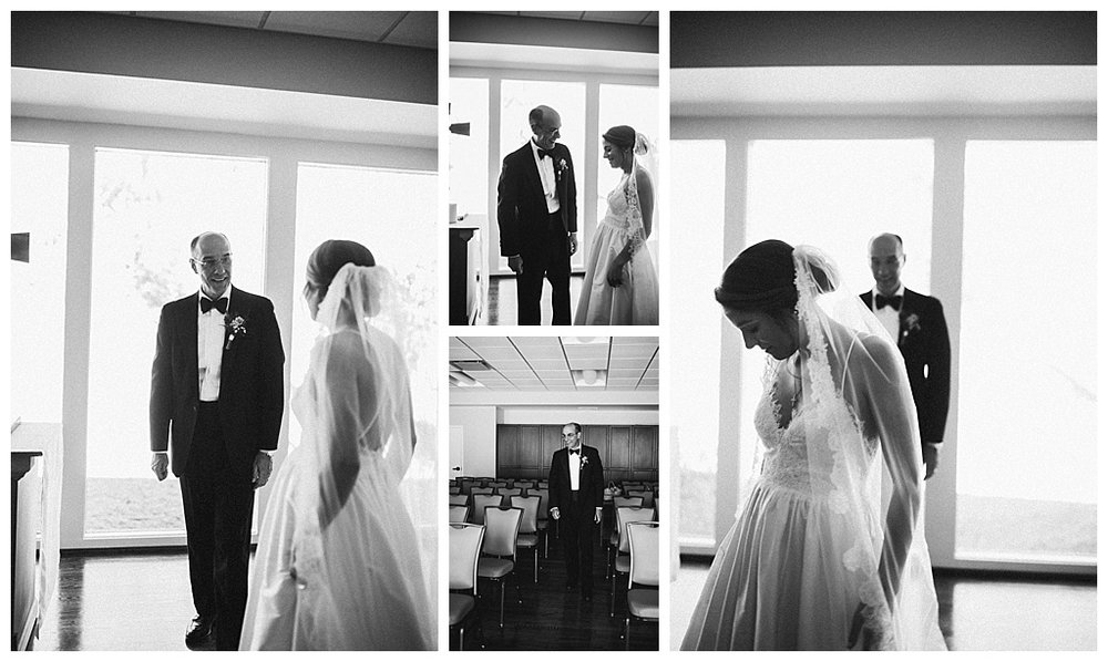 two-hearts-weddings-st-stephens-episcopal-church-avon-theater-birmingham-alabama-wedding_0013.jpg