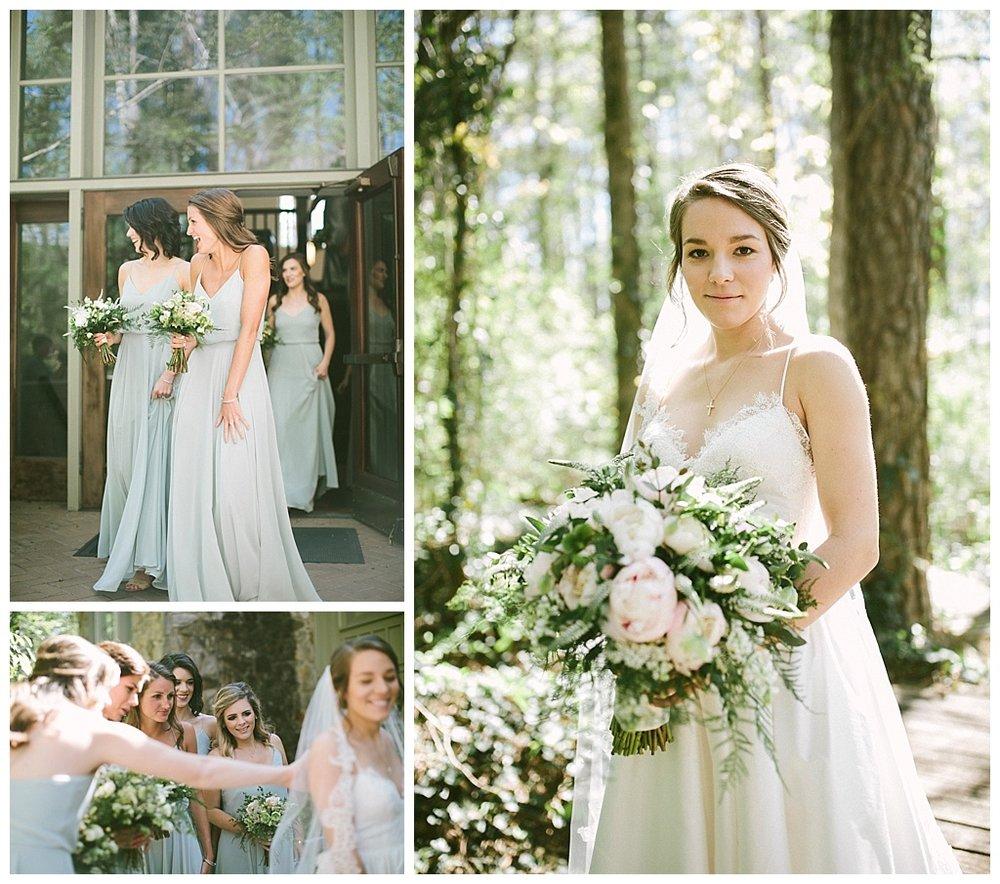 two-hearts-weddings-st-stephens-episcopal-church-avon-theater-birmingham-alabama-wedding_0014.jpg