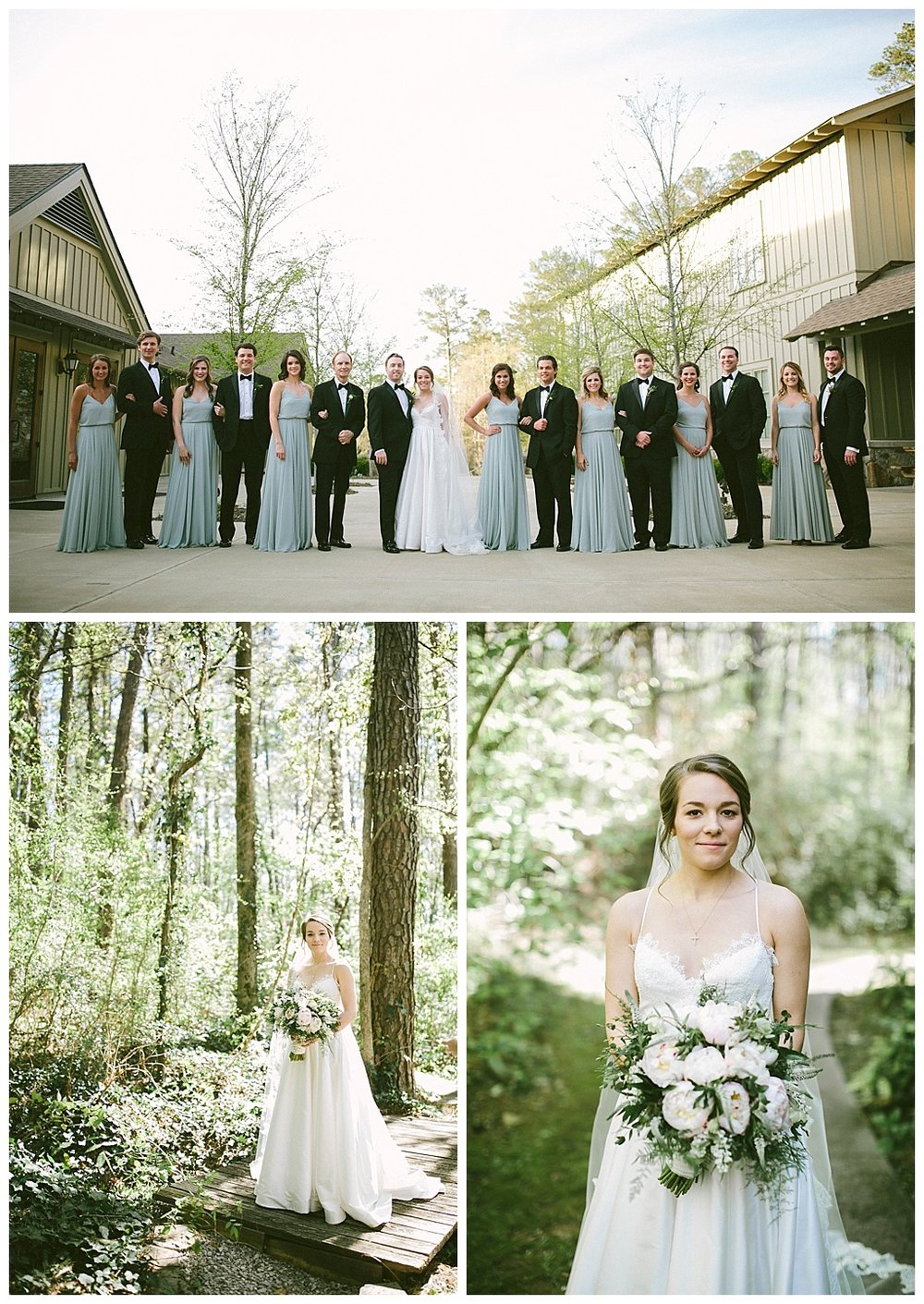 two-hearts-weddings-st-stephens-episcopal-church-avon-theater-birmingham-alabama-wedding_0026.jpg