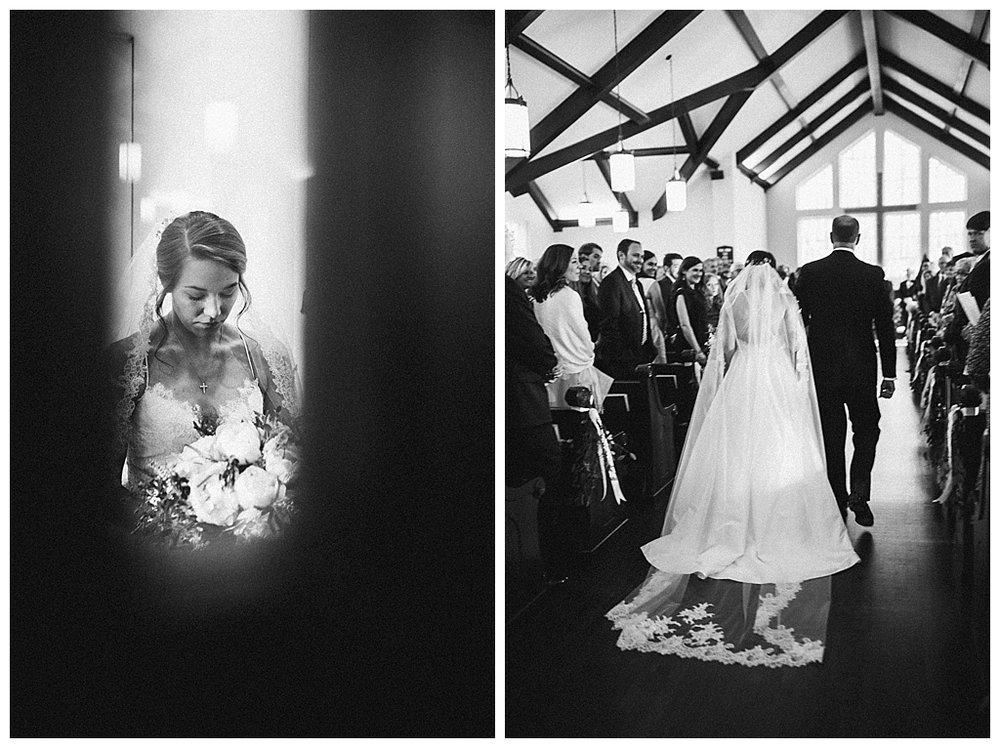 two-hearts-weddings-st-stephens-episcopal-church-avon-theater-birmingham-alabama-wedding_0030.jpg