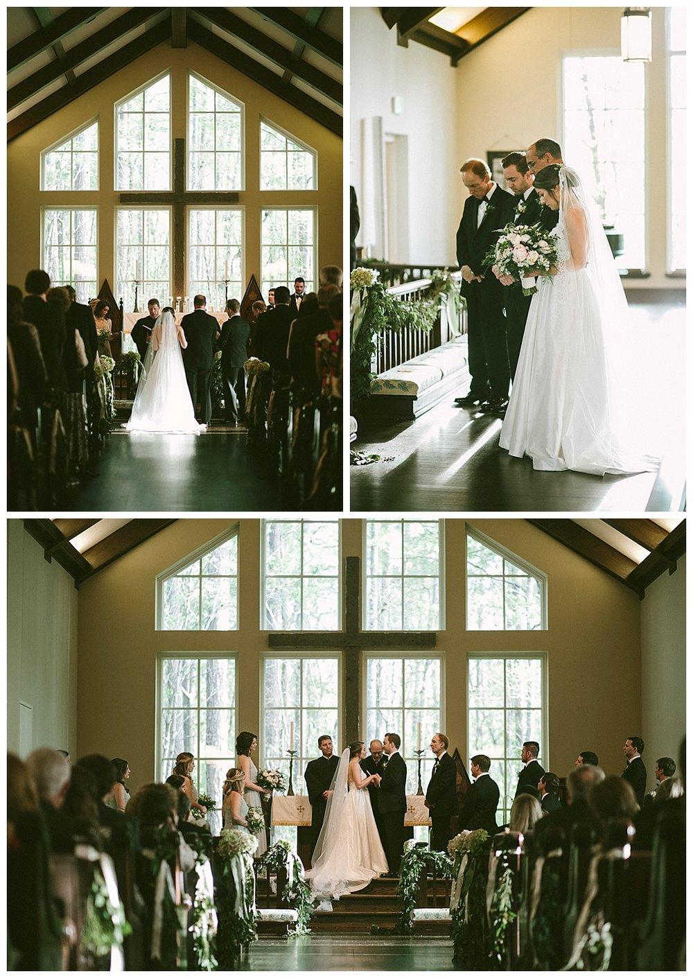 two-hearts-weddings-st-stephens-episcopal-church-avon-theater-birmingham-alabama-wedding_0031.jpg