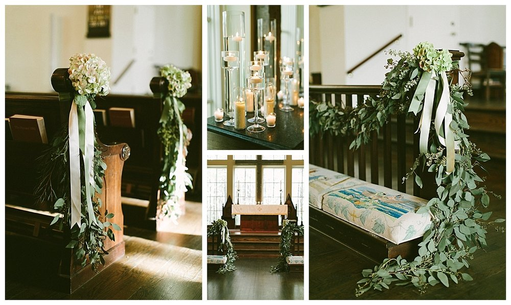 two-hearts-weddings-st-stephens-episcopal-church-avon-theater-birmingham-alabama-wedding_0036.jpg