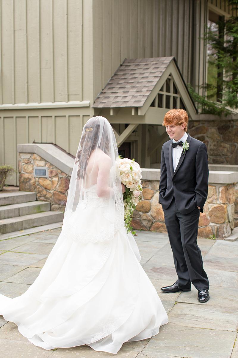 Nick _ Sarah_s Wedding -326.jpg