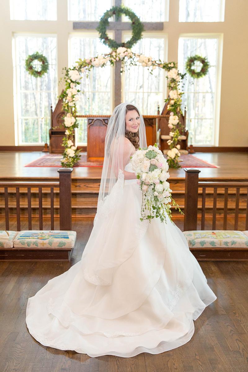 Nick _ Sarah_s Wedding -568.jpg