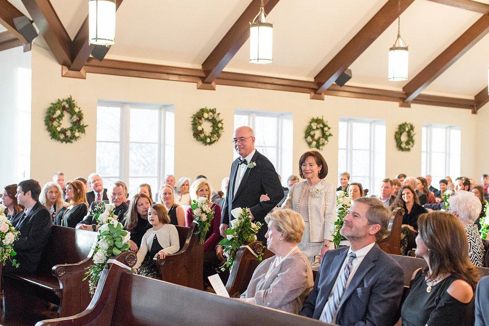 Nick _ Sarah_s Wedding -655.jpg