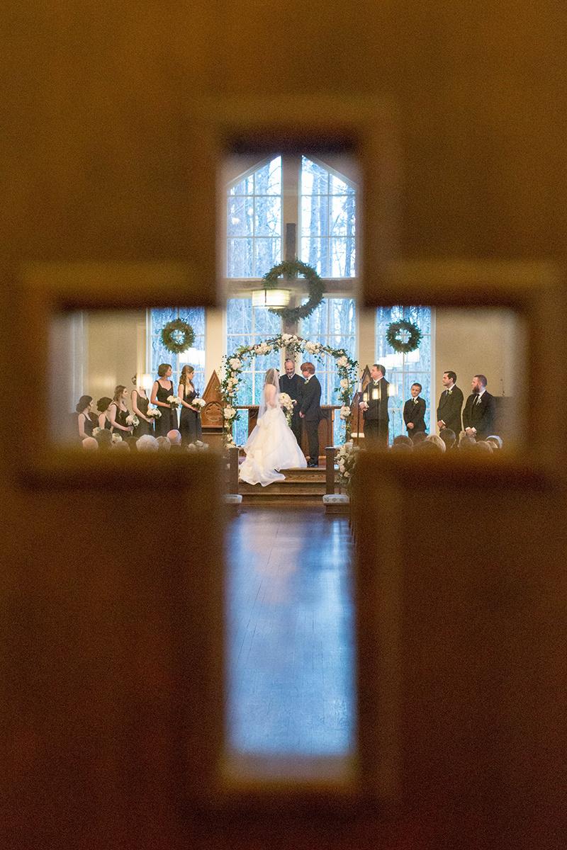 Nick _ Sarah_s Wedding -715.jpg