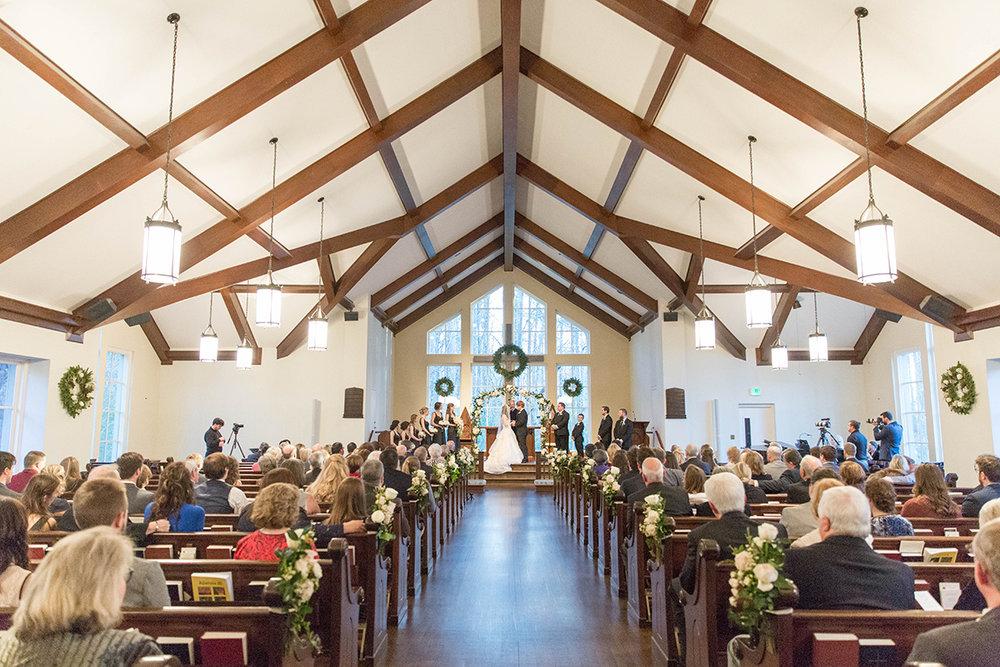 Nick _ Sarah_s Wedding -740.jpg