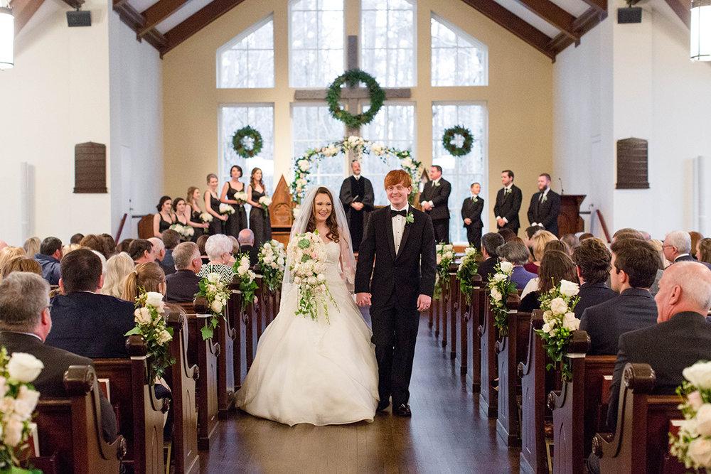 Nick _ Sarah_s Wedding -794.jpg