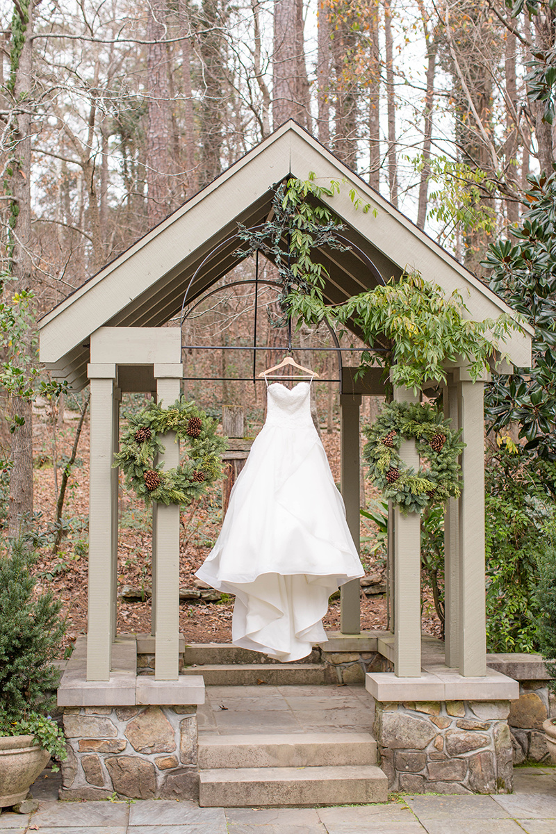 Nick _ Sarah_s Wedding -90.jpg