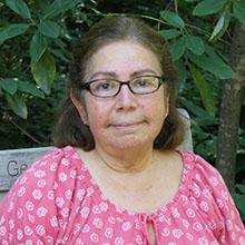 Maria-Elena-Cruz.jpg