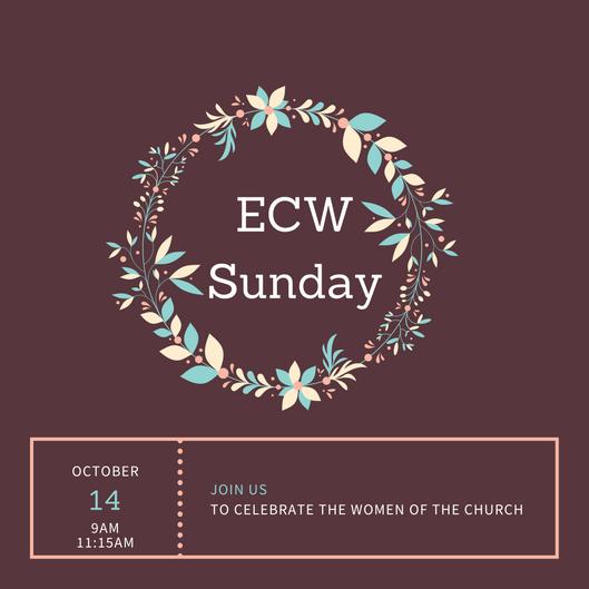 ECW Sunday.jpg