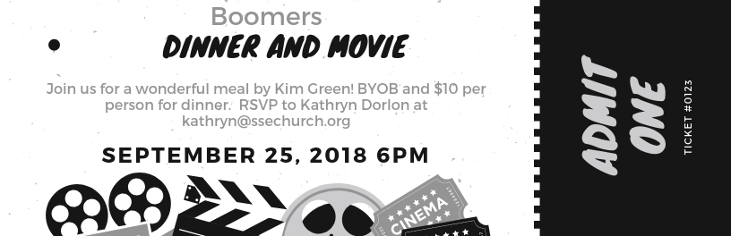 Monochrome Movie Fundraiser Ticket.jpg