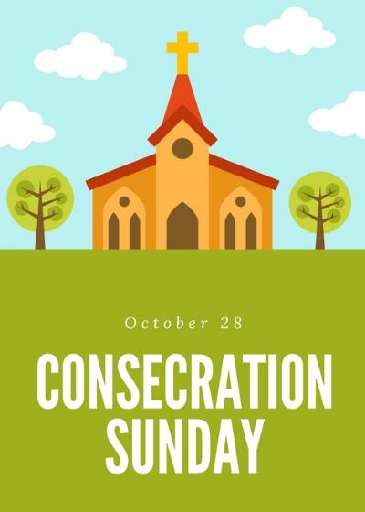 Consecration Sunday.jpg