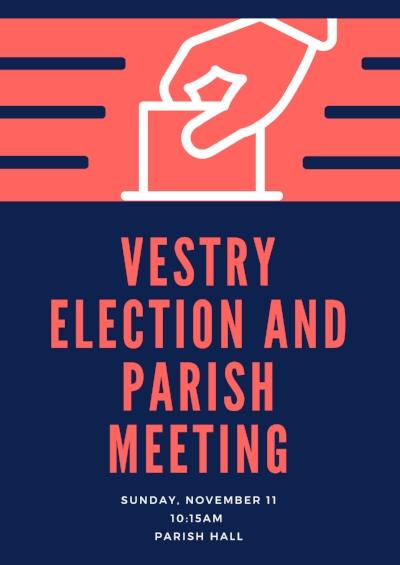 Vestry Election.jpg