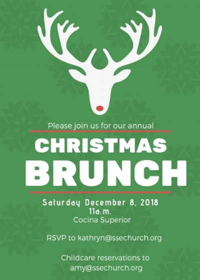 Christmas Party Invitation (Portrait).jpg