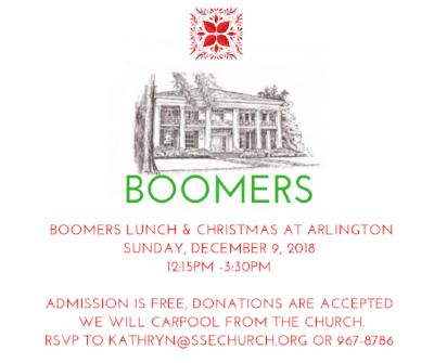 Boomers Arlington (1).png