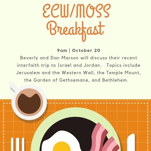 Cream with Breakfast Graphic Breakfast Invitation.jpg