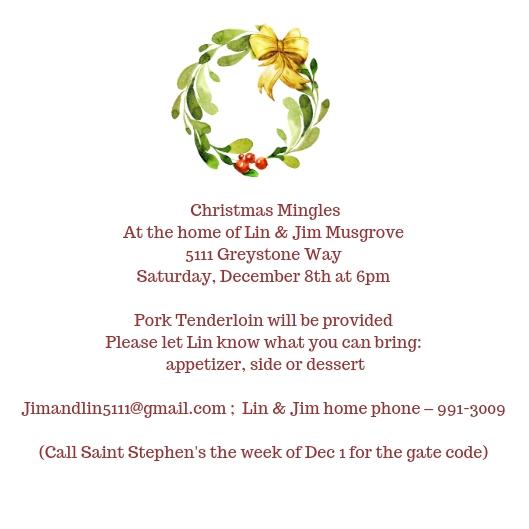 Christmas Mingles.jpg
