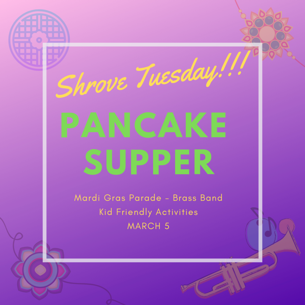 Shrove Tuesday!!!.png