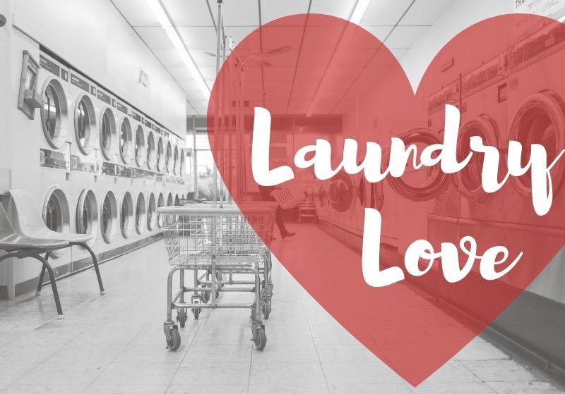Laundry LOVE.jpeg