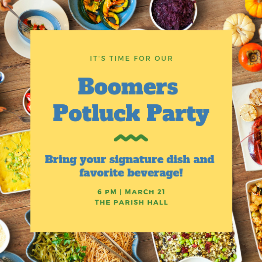 Boomers Potluck.png