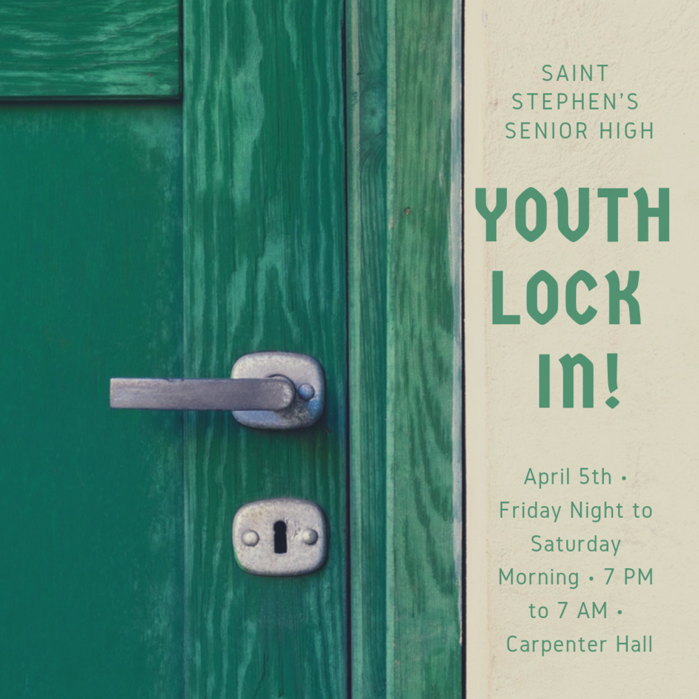 Youth Lock in .png