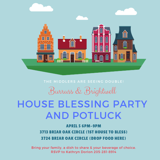 Open House Party-2.png