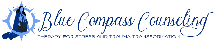Blue Compass Counseling