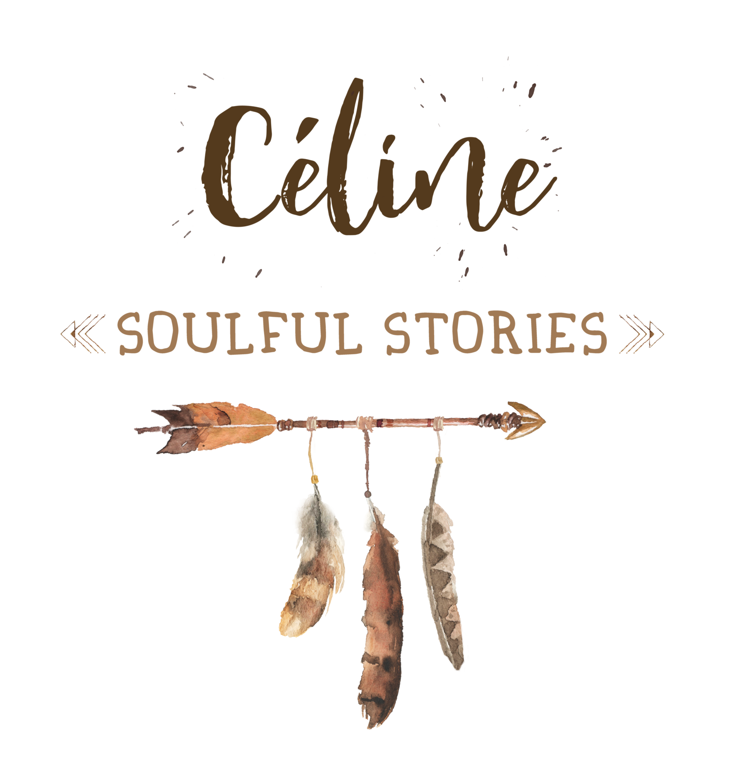 Céline SOULFUL STORIES